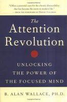 Attention Revolution